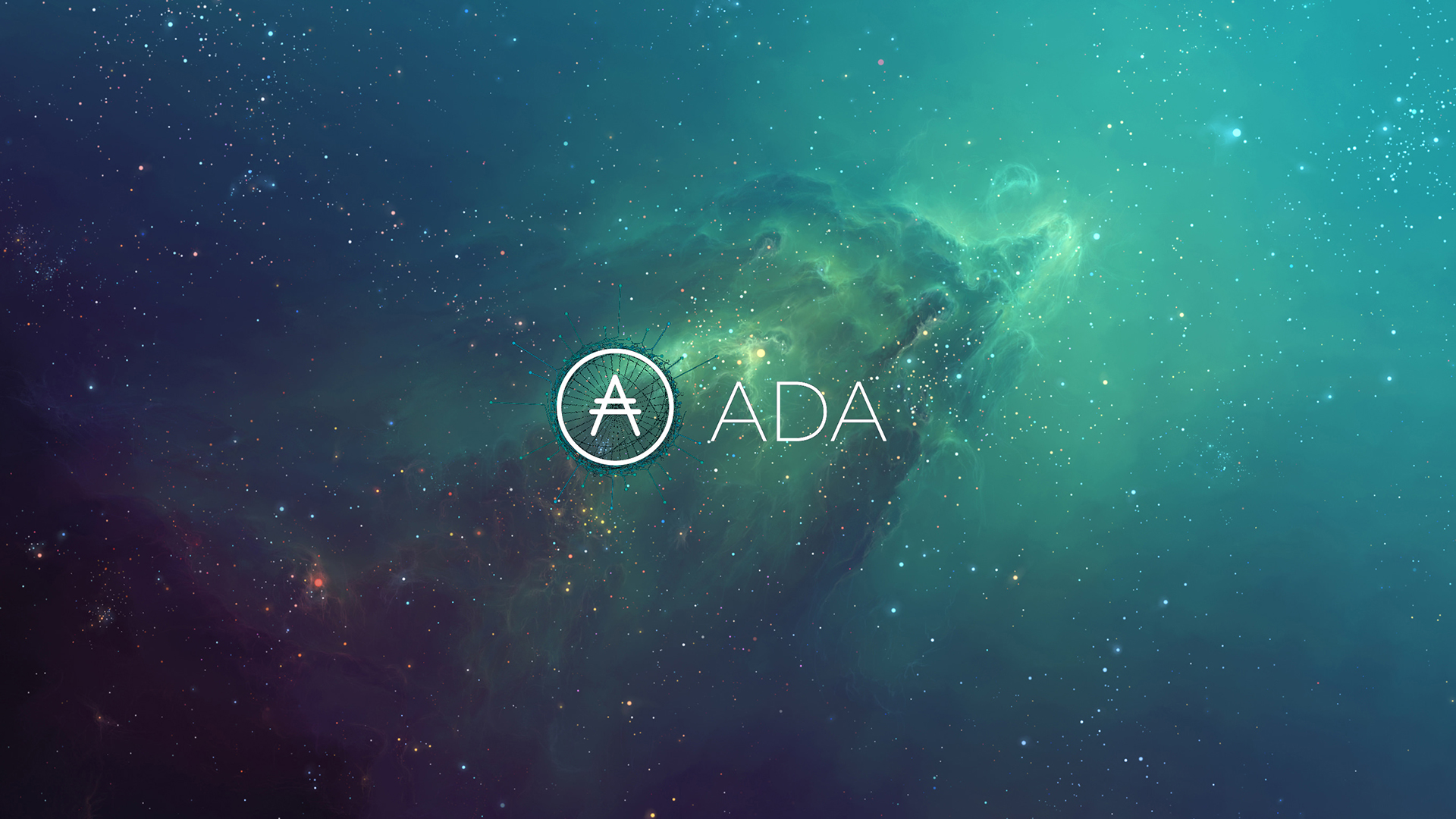 Cardano (ADA) Breakout Could Mean New Yearly Highs
