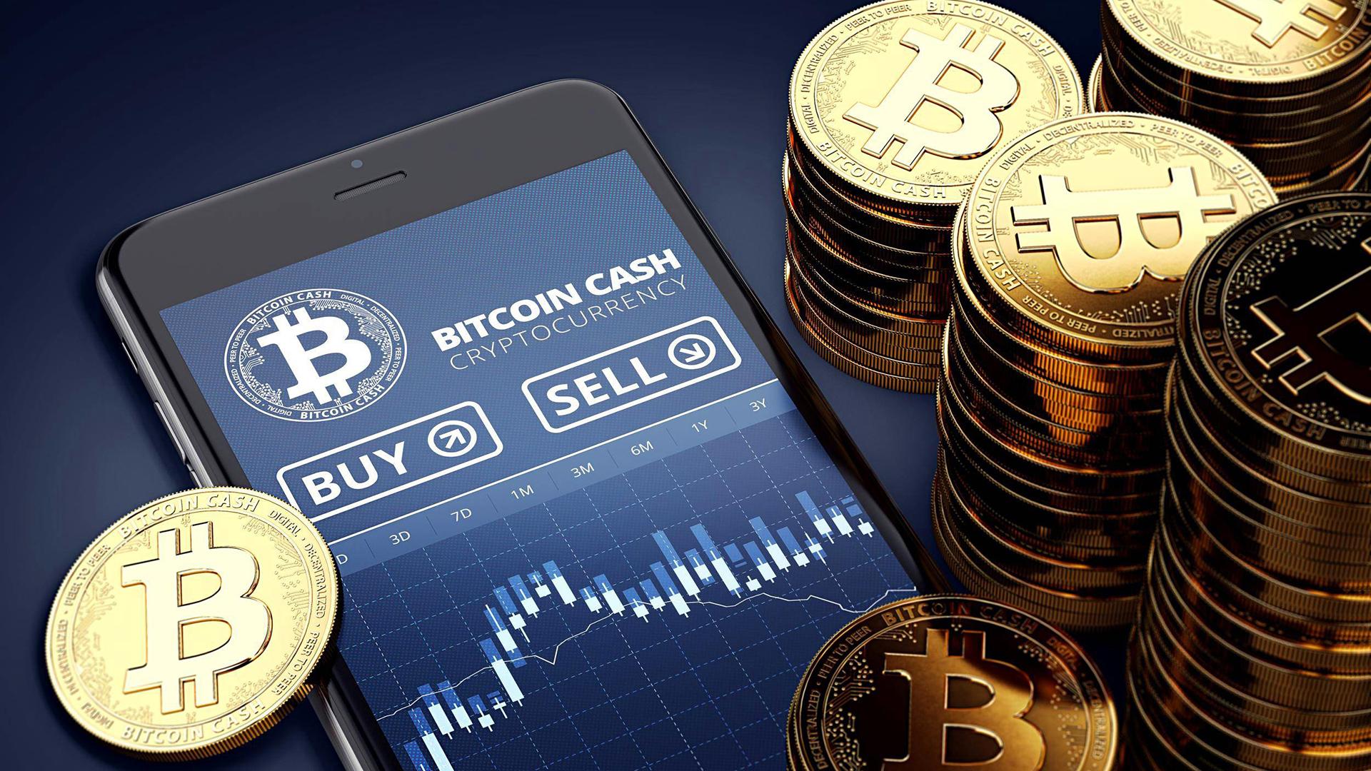 Decrypt Bitcoin Cash Price Up 15% Since Hard Fork