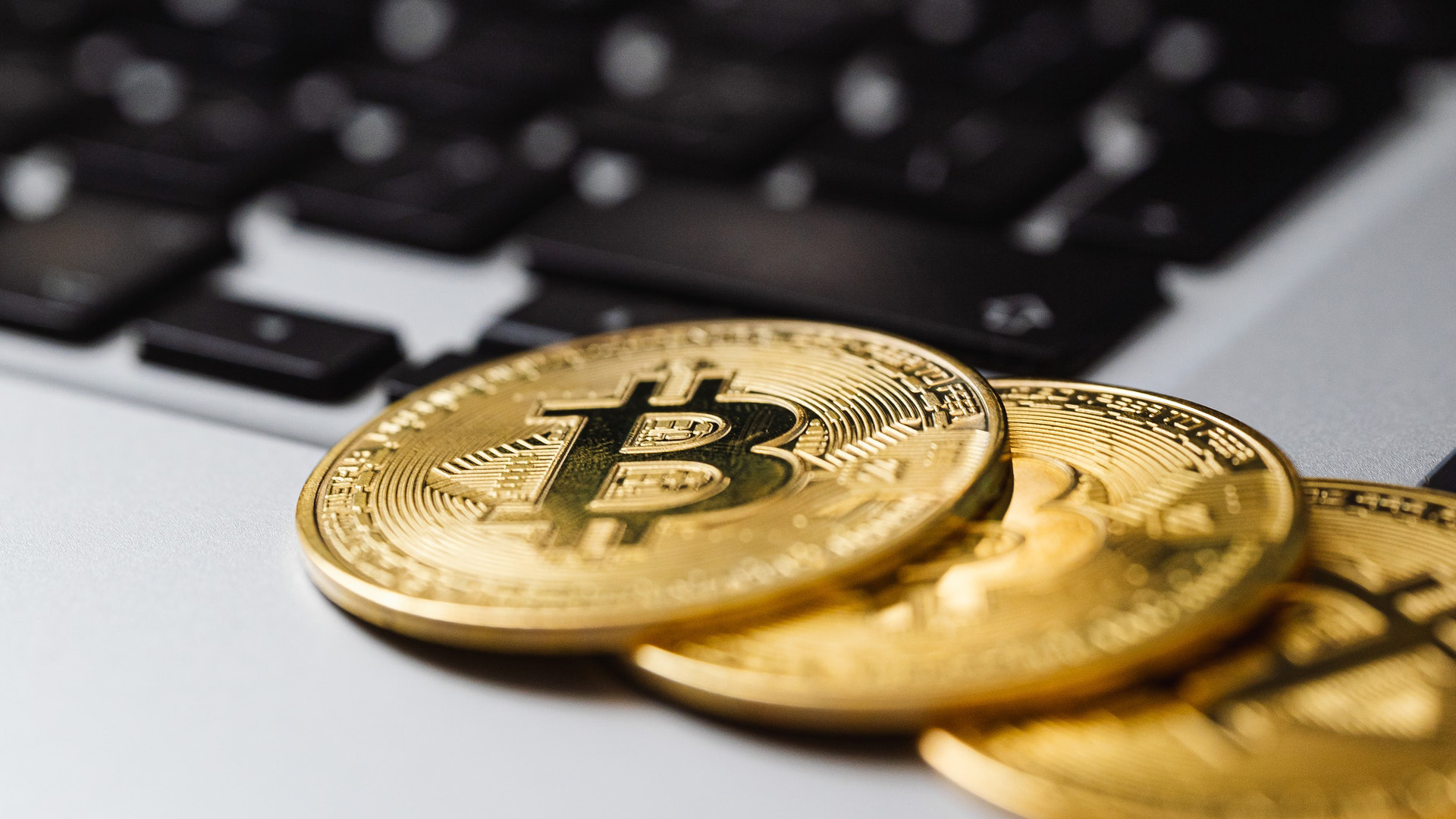 Reasons Why Bitcoin Price Hit All-Time High
