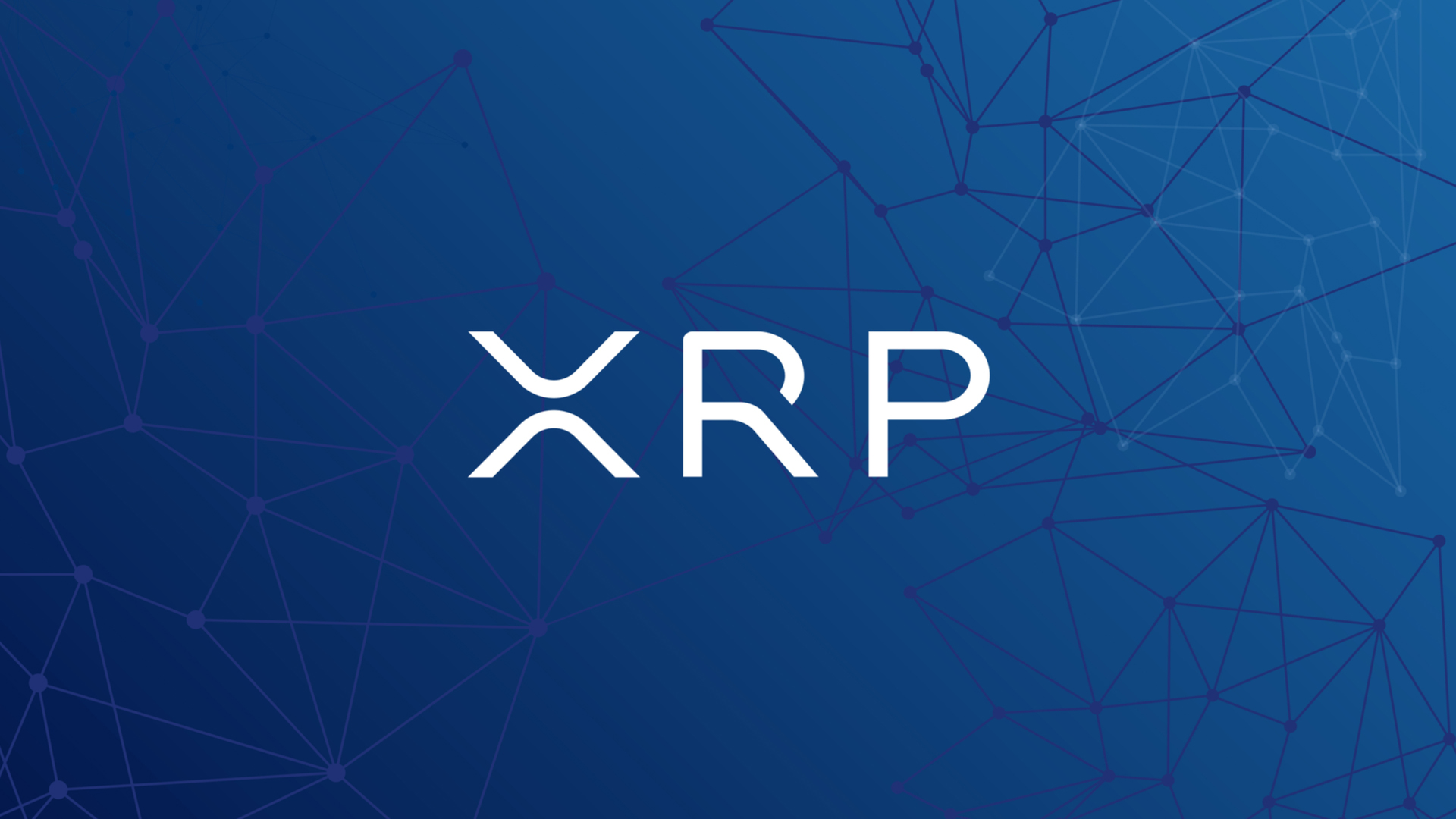 XRP Price Stuck Despite Incoming Flare Network Airdrop