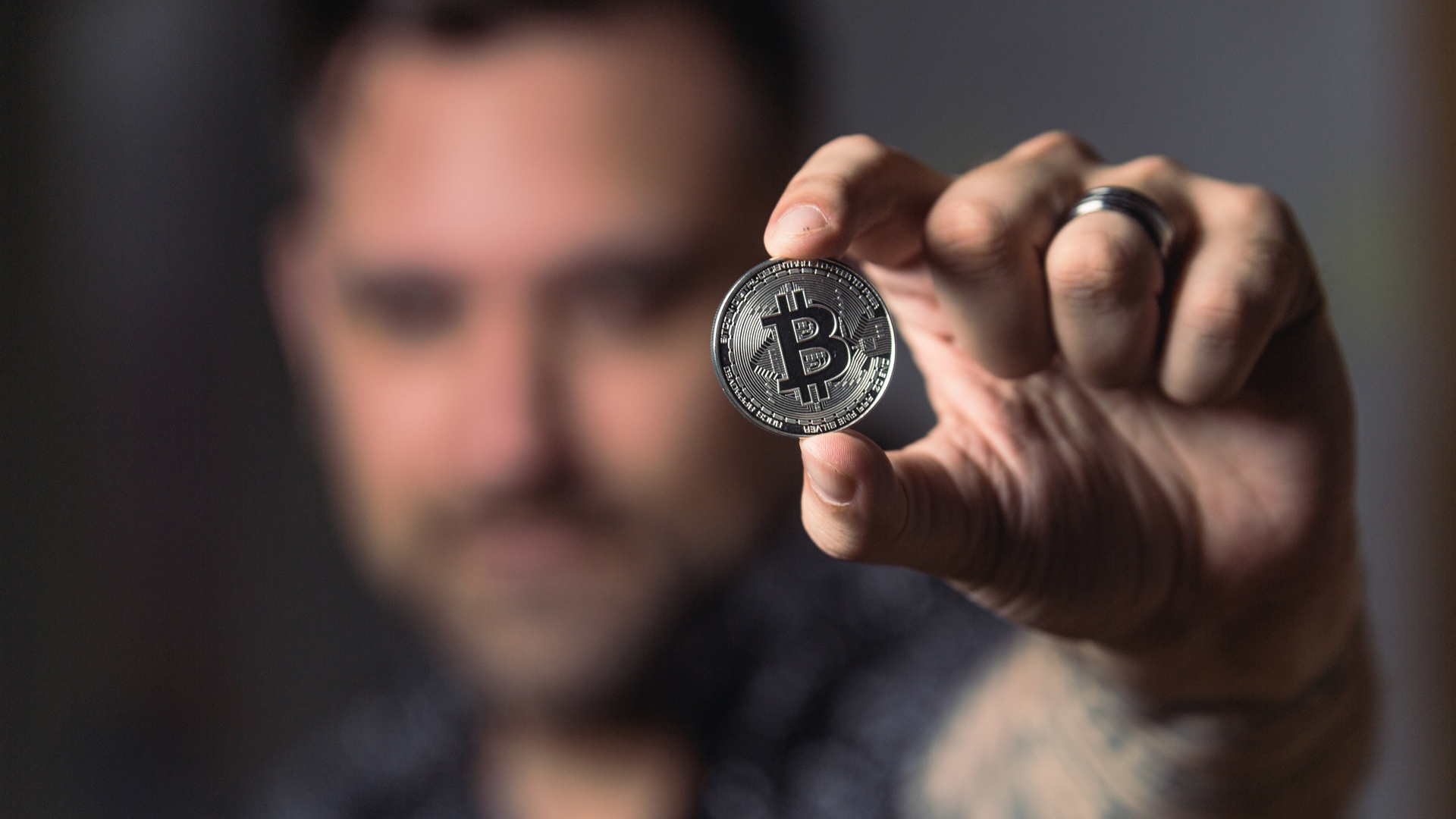 The Bitcoin Cycle is 'Right On Track'