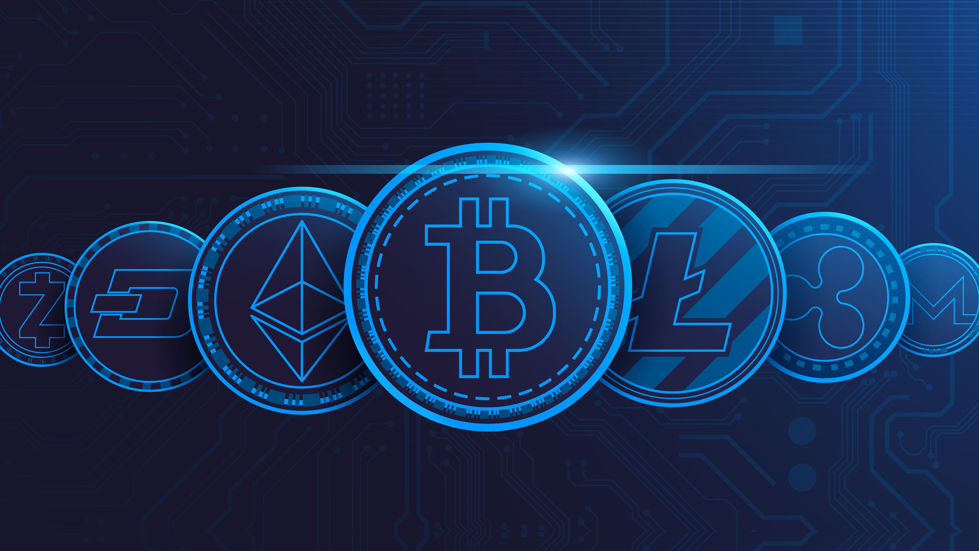 Best Cryptocurrency Investing Resources